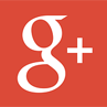 Google+ von Lesch Online Marketing